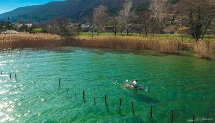 Découverte-kayak-translucide