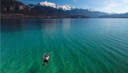 Explo-kayak-translucide