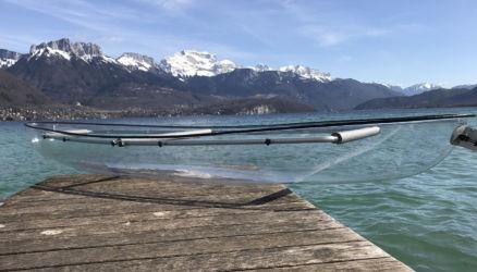 Kayak-france