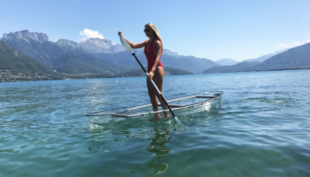 Stand-Up-kayak-transparent
