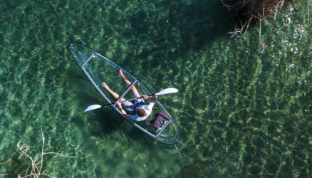 Vue-dessus-kayak