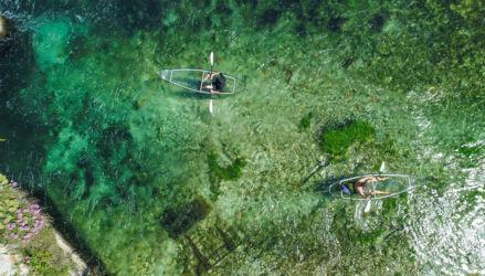 Kayka-Sorgue-river-drone