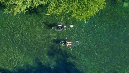 Sorgue-kayak-paddle